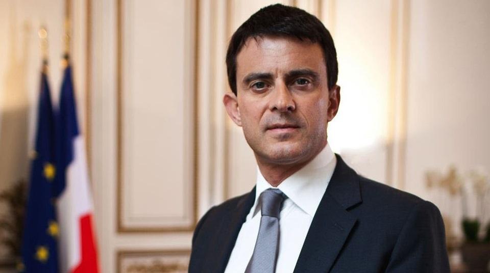 Francia aboga por un nuevo recuento de los votos de las presidenciales en Gabón
