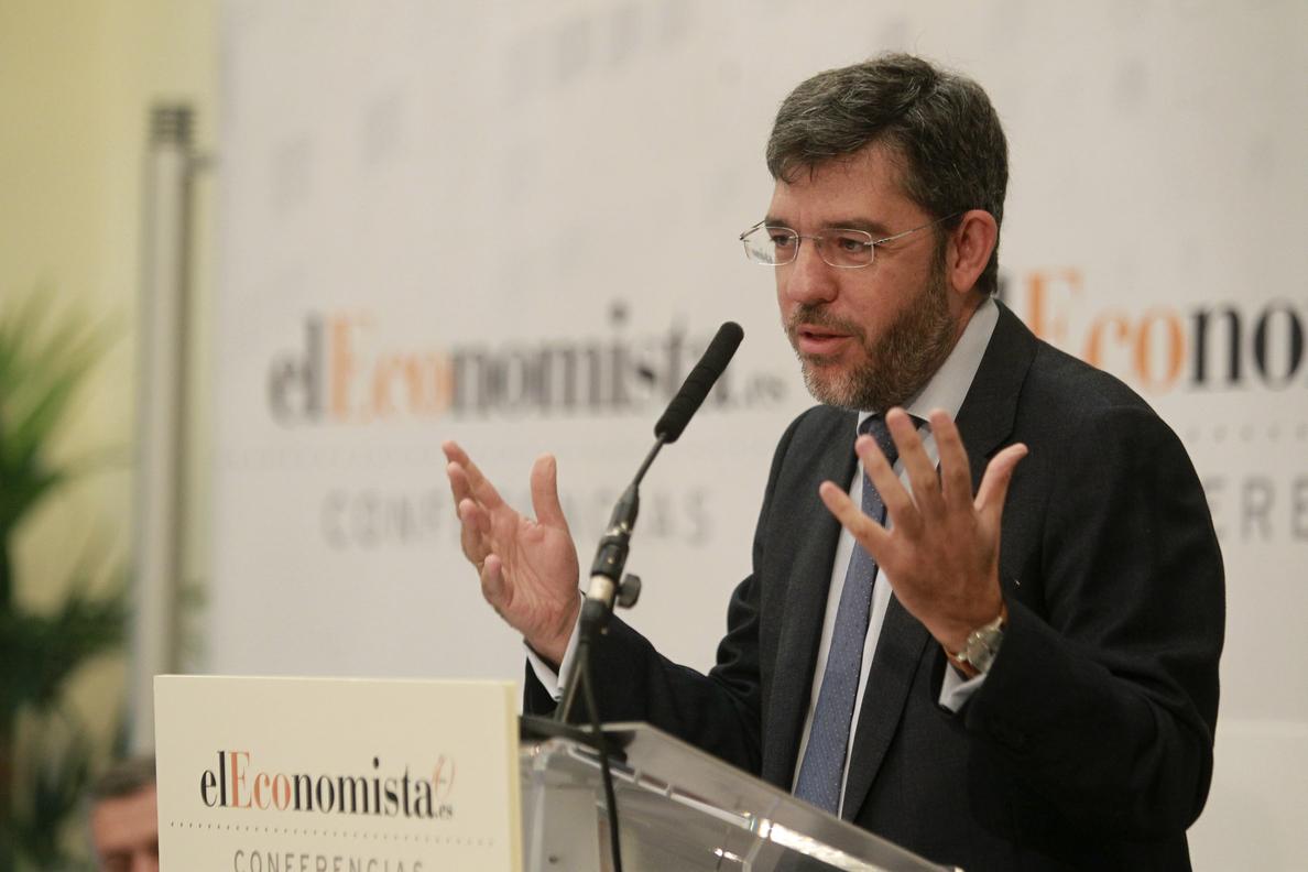 Nadal defiende que Soria reunía características para optar al Banco Mundial