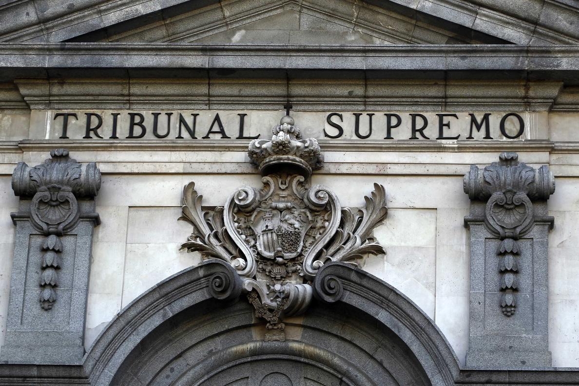 El Supremo rechaza que crear una empresa impida a los autónomos cobrar la prestación de paro en un solo pago