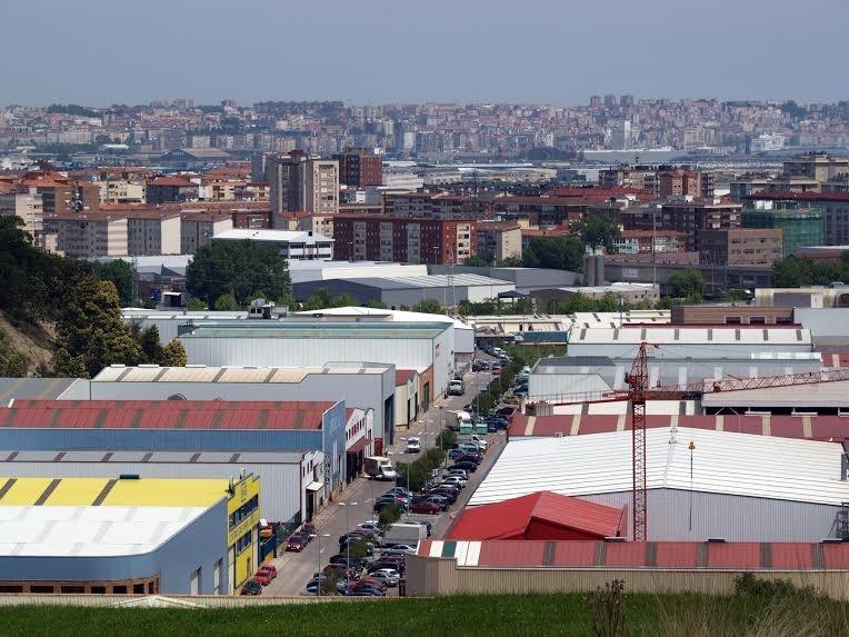 Cataluña lidera la creación de empresas hasta agosto y a nivel nacional repunta un 13%