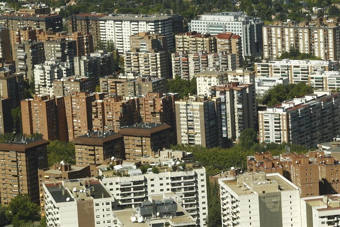 Los portales inmobiliarios achacan el freno de la compraventa a la sentencia del Supremo y a la incertidumbre