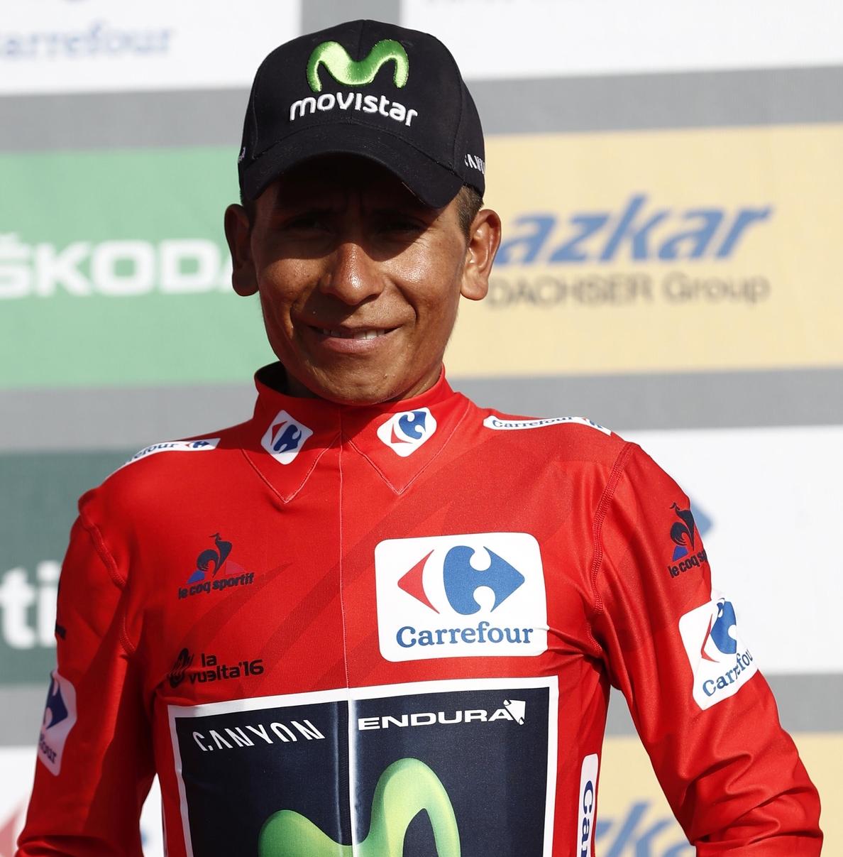 Telefónica anuncia la renovación de su patrocinio ciclista hasta 2019