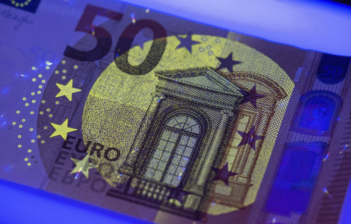 Nuevo récord: cada español ya soporta 24.000 euros de deuda pública