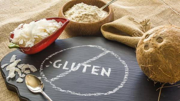 El 'boom' de las dietas sin gluten: ni bien, ni mal
