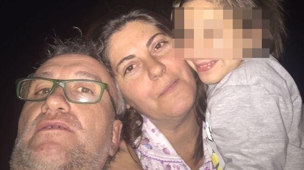 El caso de Nadia: ¿es estafa exagerar una enfermedad para conseguir donativos?