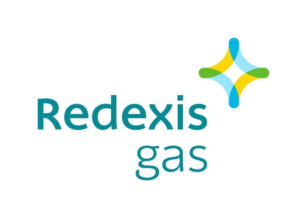 Redexis invertirá 600 millones hasta 2020 y elevará un 15% el beneficio bruto en 2016