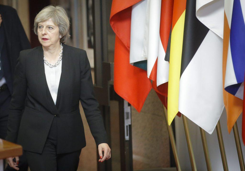 El Reino Unido empieza un año crítico para su futuro
