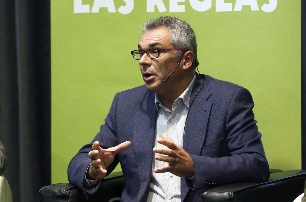 La Comunidad de Madrid se personará en el crimen de Rivas y pide contundencia