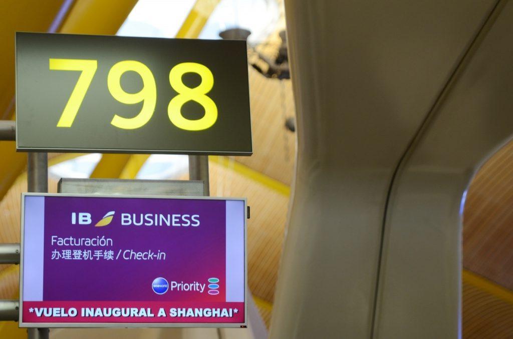 El DORA mantiene los incentivos vigentes a las aerolíneas por creación de nuevas rutas de tráfico