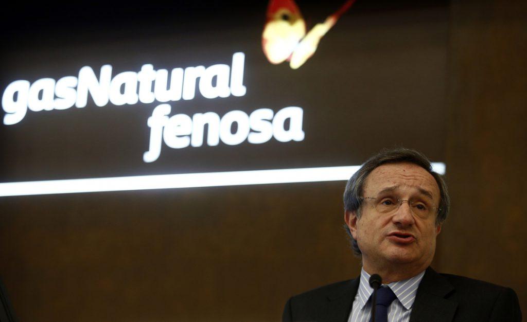 Villaseca (Gas Natural Fenosa) comparecerá en el Parlament catalán voluntariamente tras la muerte en Reus