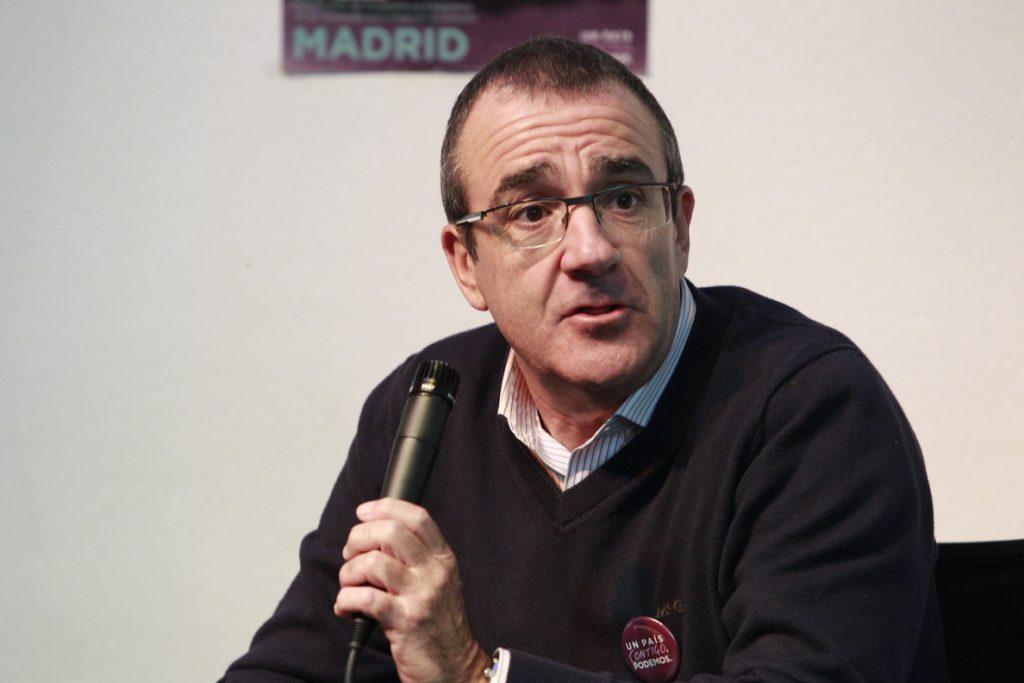 Yllanes anima a inscribirse en la web errejon.info