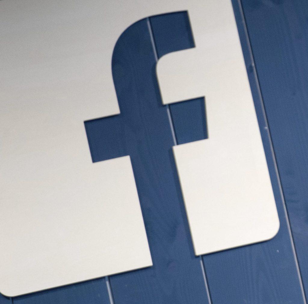 Facebook ganó 10.217 millones de dólares en 2016, 177 % más que el año anterior