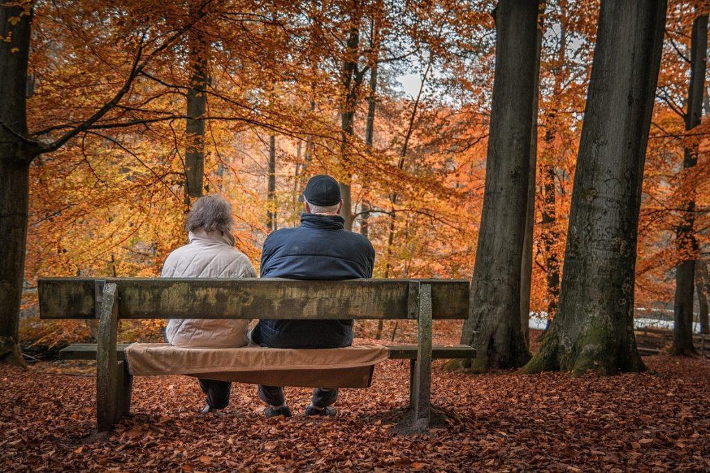 Fedea propone un sistema de cuentas nocionales para las pensiones y vincular pensiones al IPC