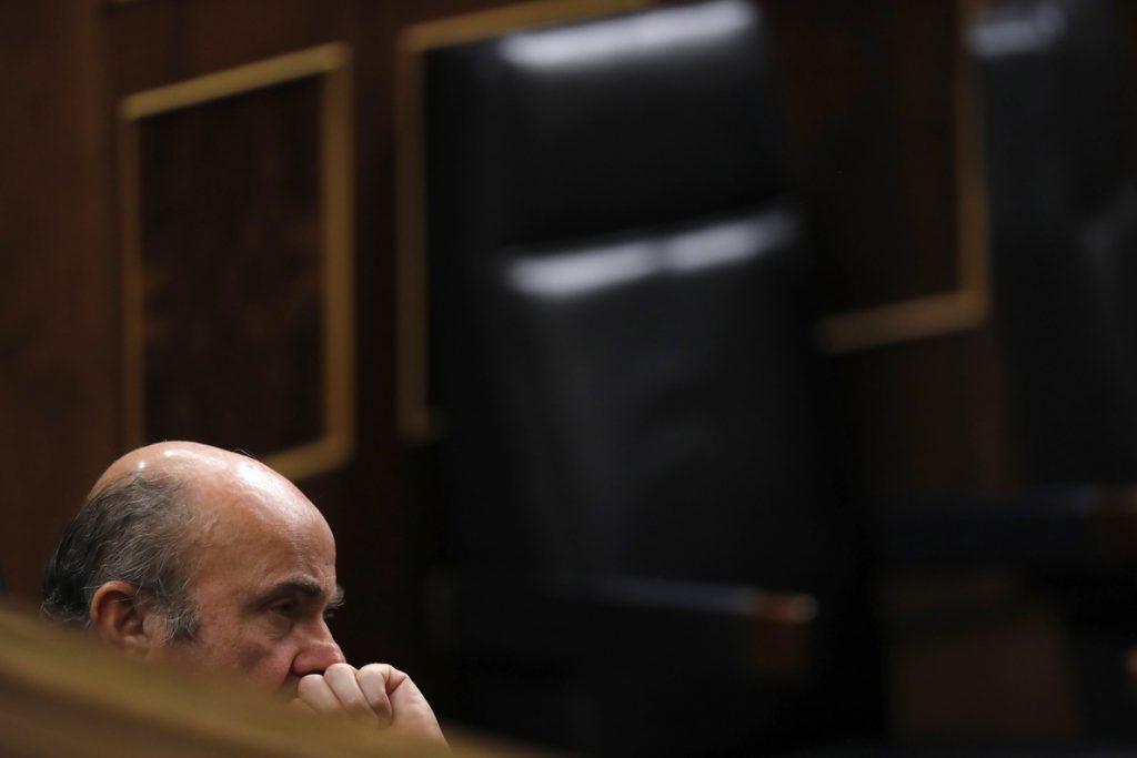 El Gobierno aprueba mañana la norma que desvinculará los precios públicos del IPC