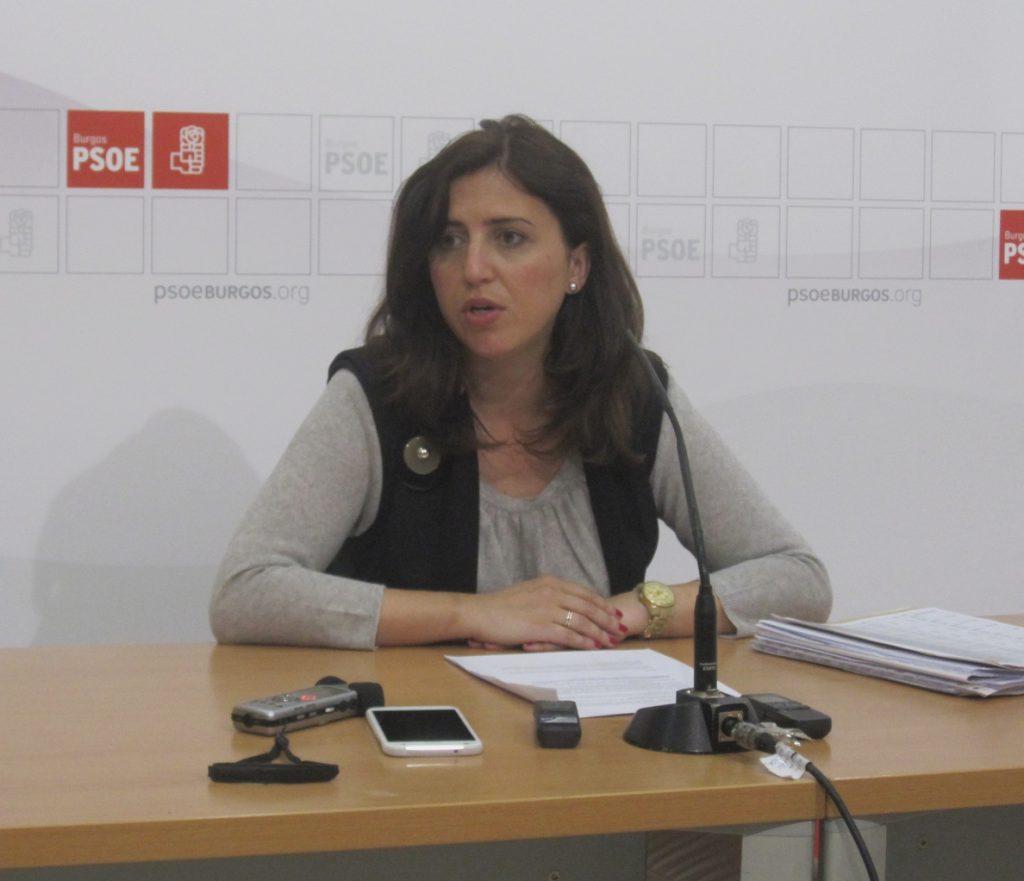 El PSOE plantea suprimir el voto rogado para emigrados y fomentar el voto electrónico