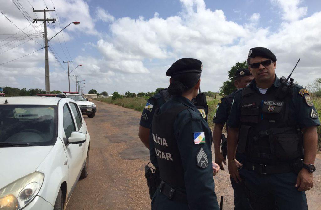 Dos presos muertos en una rebelión en una cárcel del sur de Brasil