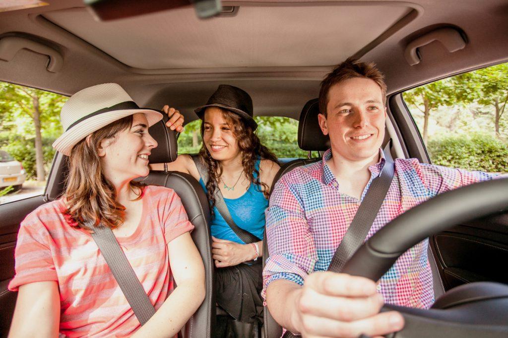 BlaBlaCar celebra la desestimación de la demanda y cree que es «coherente con Europa»
