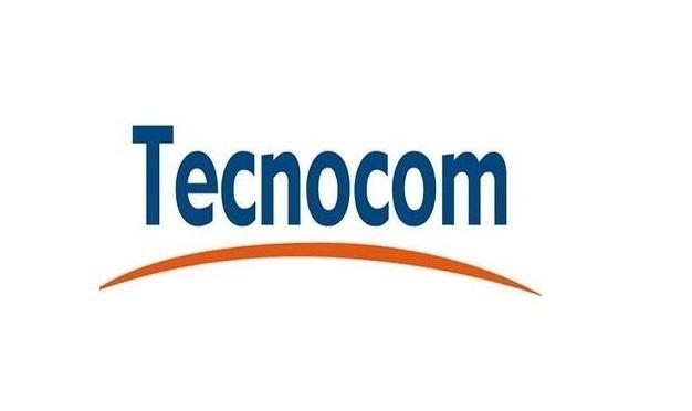El consejero delegado de Tecnocom recibe 1,15 millones en acciones tras la liquidación del plan de incentivos