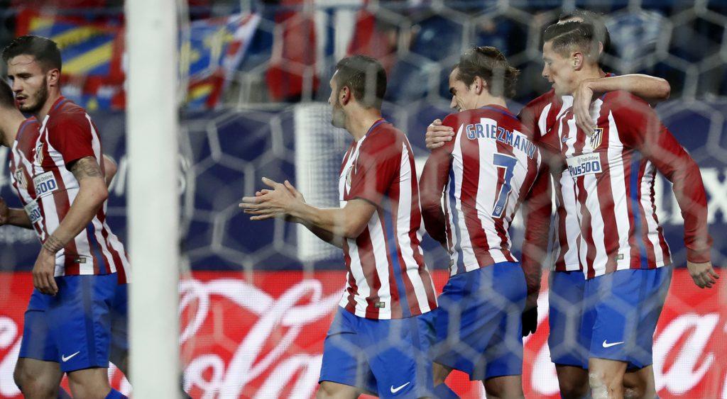2-0. Torres doblega al Leganés