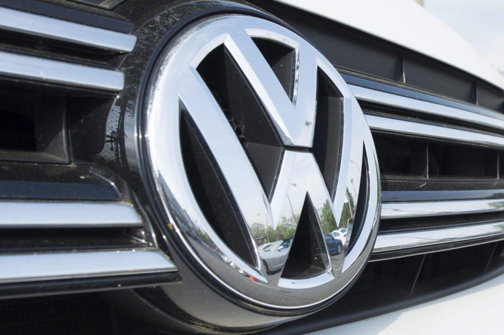 La primera denuncia de un gran cliente a VW por el escándalo de las emisiones