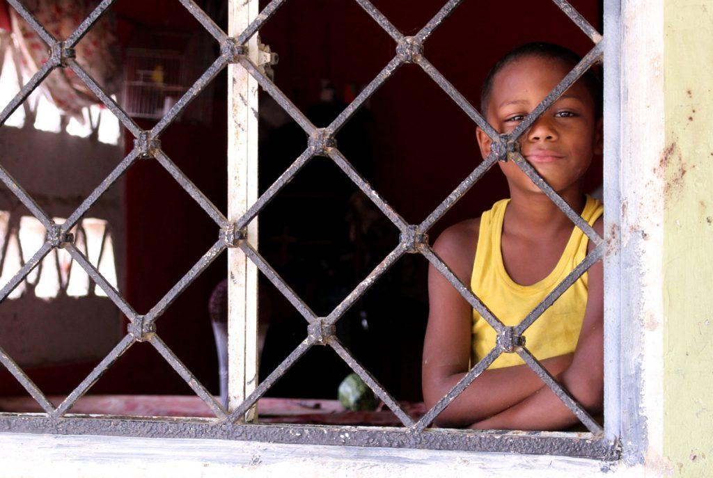 Retornados de Venezuela a Colombia son forasteros en tierra propia