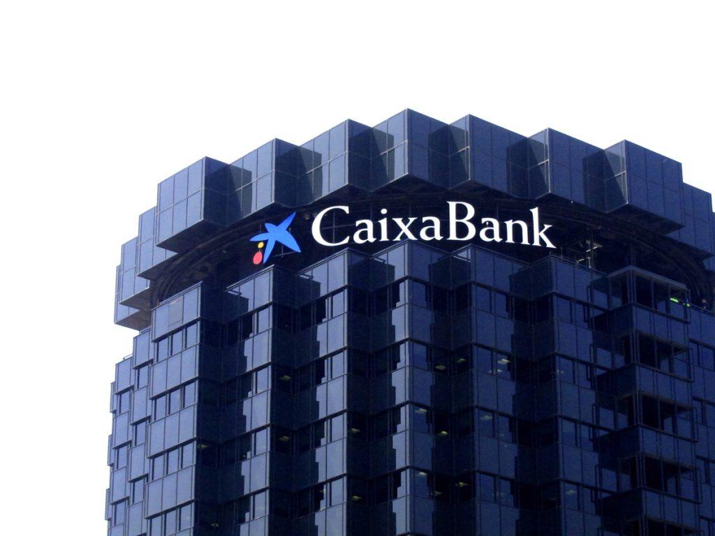 CaixaBank coloca 1.000 millones en deuda subordinada a 10 años