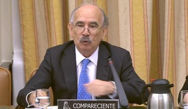 La Confederación de Mutualidades pide planes obligatorios de previsión social complementarios a las pensiones