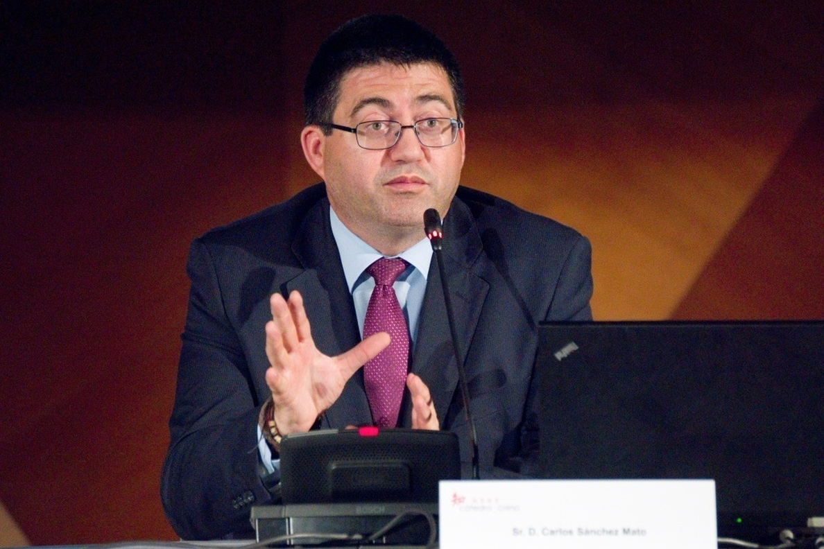 Concejal de Madrid le dice al PP que son unos «Eduardo Manostijeras» y que no habrían dejado sentarse a Rosa Parks
