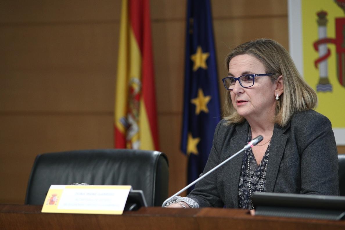 Economía dice que la reputación de la banca «no está en duda» tras las últimas imputaciones por Bankia