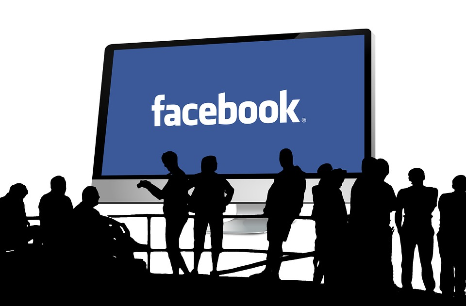 Facebook sabe más de tu personalidad que tú mismo