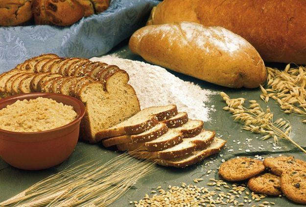 Todo lo que debes saber sobre el gluten, aunque no seas celiaco