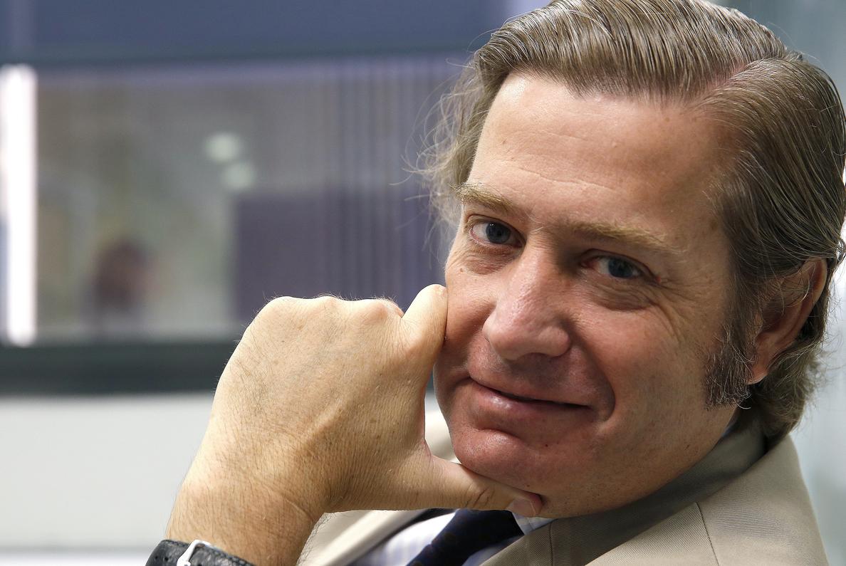 Javier Gomá: «La cultura de hoy es una cultura aguafiestas»