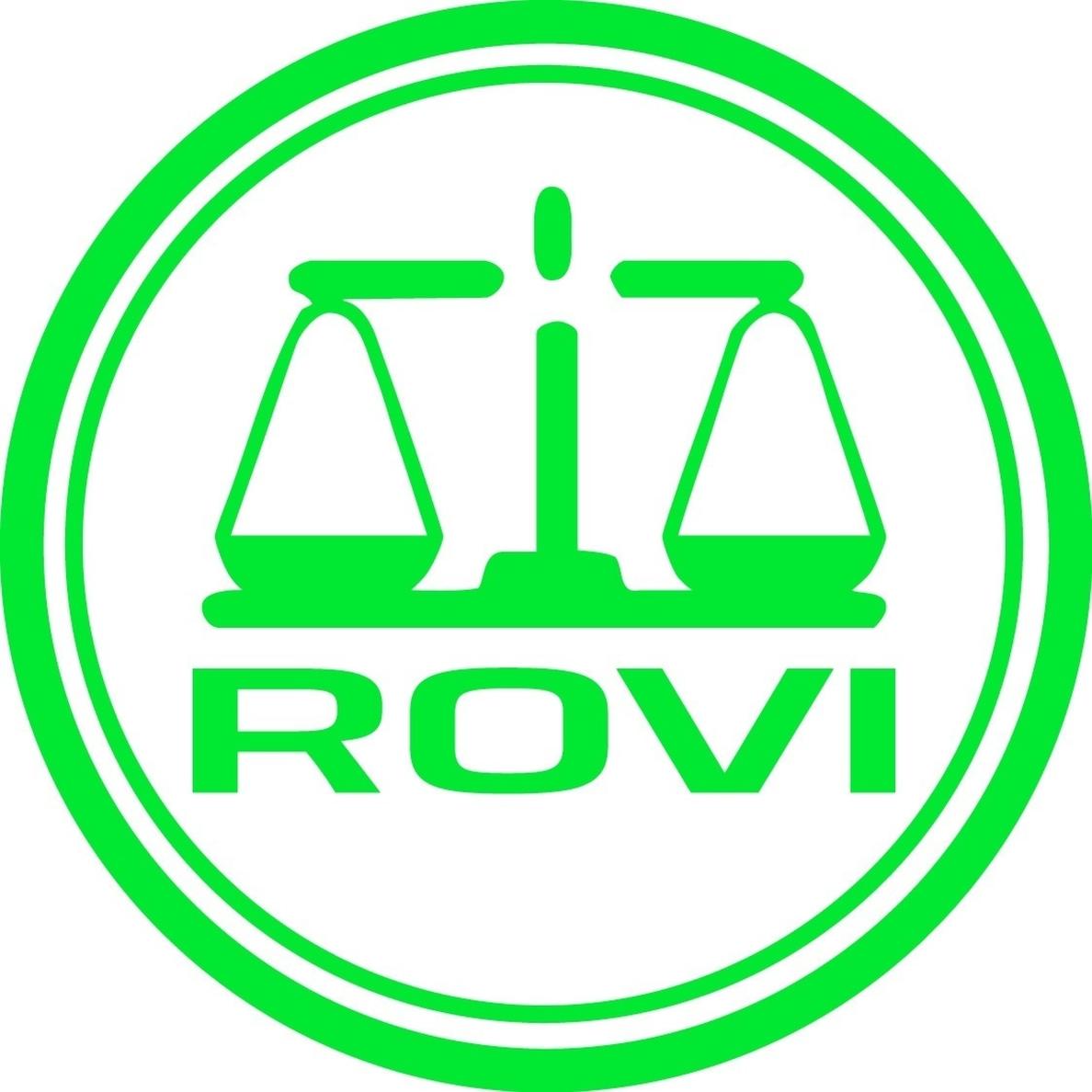 Rovi logra un beneficio récord de 26,1 millones en 2016 y pagará dividendo de 0,18 euros