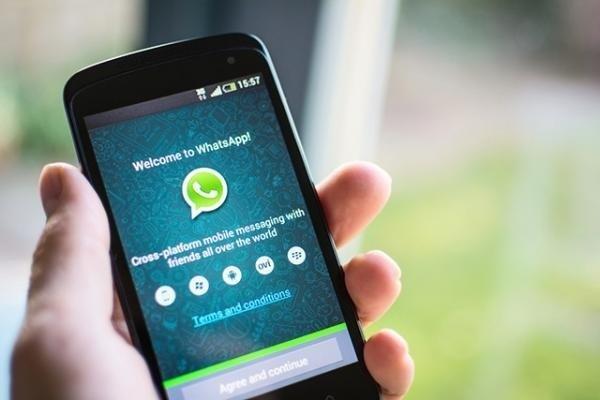 Geolocalización en Whatsapp: ¿elemento de seguridad o arma para el control?