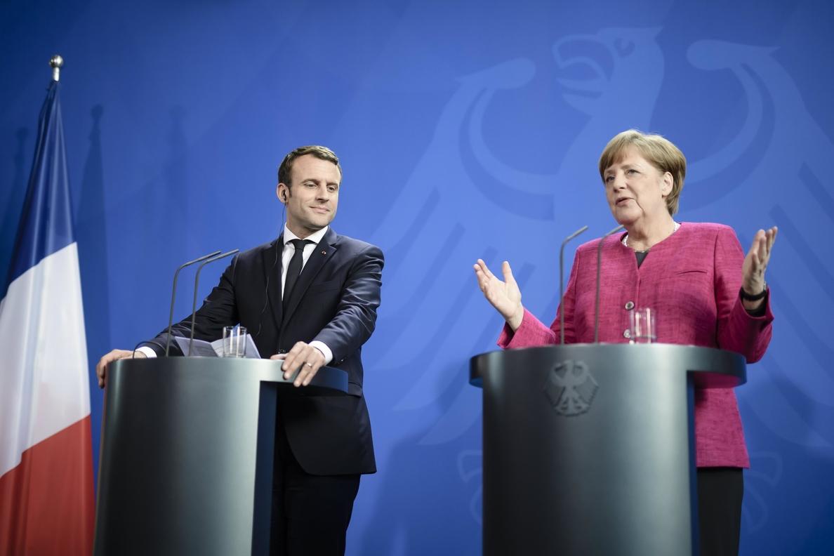 España sigue bajo la lupa de Bruselas por exceso de déficit; Portugal ya no