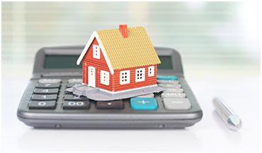 Cinco claves para saber cuánto cuesta tu casa (realmente)