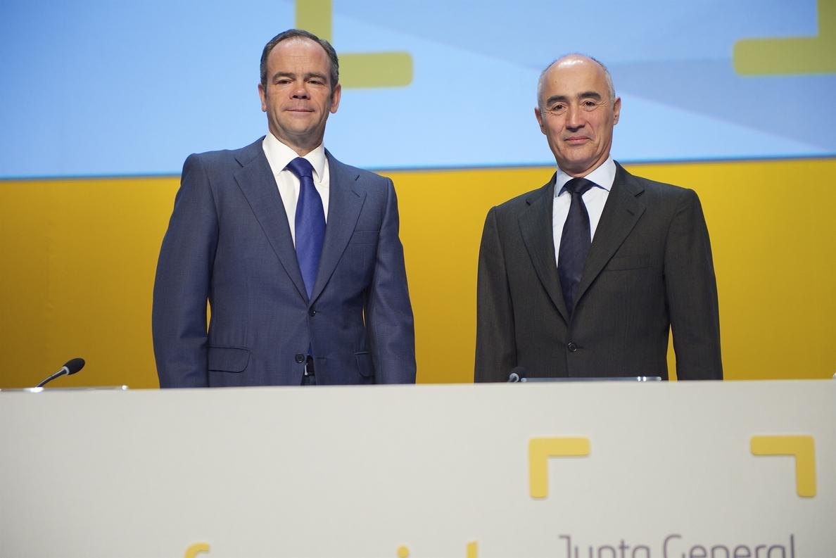 Ferrovial, primera empresa española en certificar sus objetivos de reducción de emisiones por SBT
