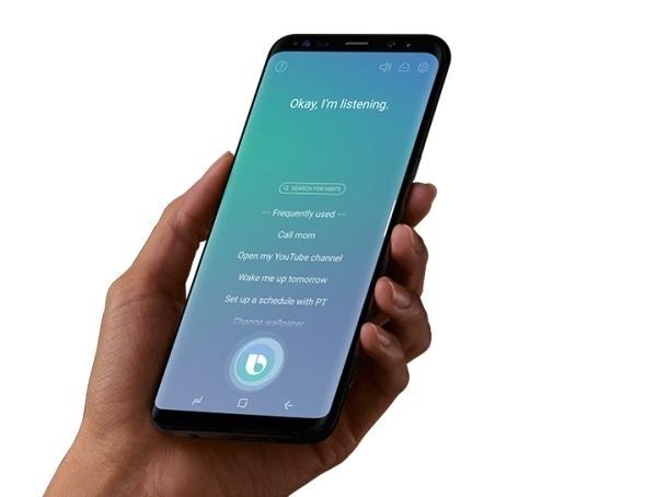 Samsung paraliza la producción de altavoces inteligentes para Bixby por la falta de mercado