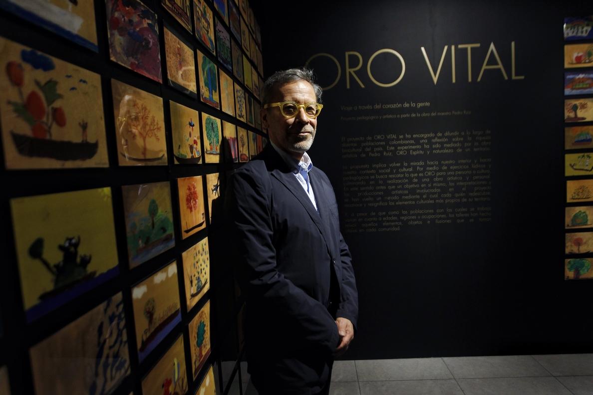 México cumple el sueño de García Márquez e inaugura la Casa de Colombia