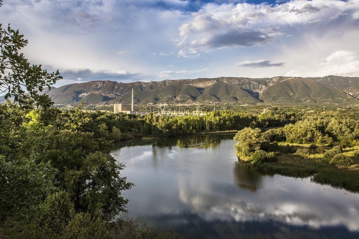 Parlamento Vasco presenta sus alegaciones a la resolución del CSN que posibilita la reapertura de Garoña