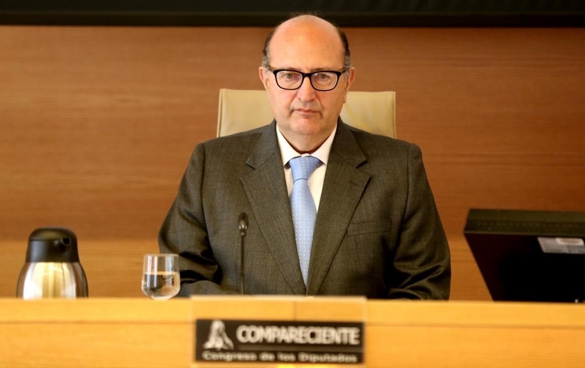 El Tribunal de Cuentas rechaza las «descalificaciones» de Puigdemont, que le llamó «indecente» por investigar el 9-N