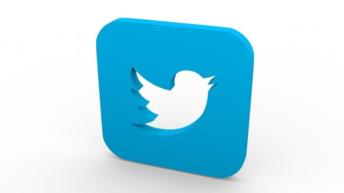 Twitter intensifica su lucha contra los acosadores y multiplica por diez sus acciones