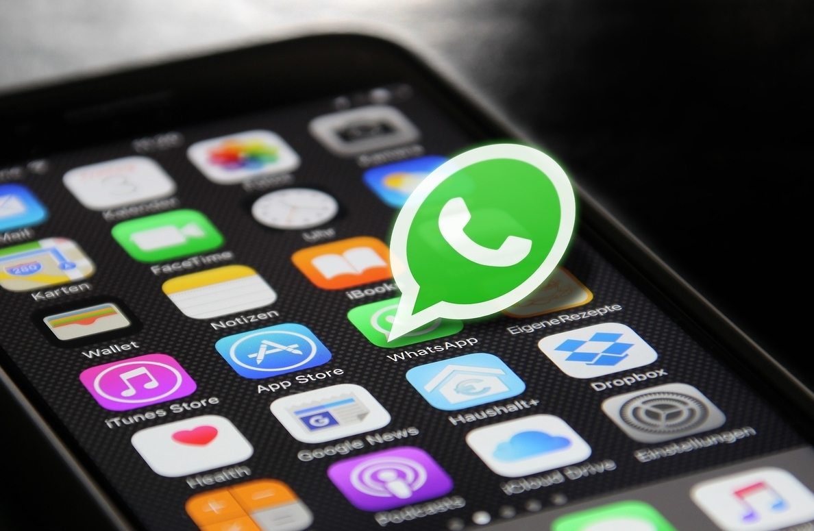 Seis novedades que WhatsApp estrenará durante este verano