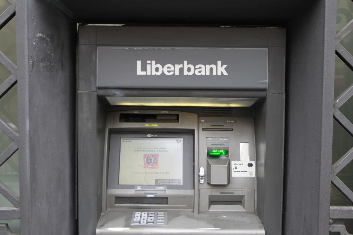 Condenan a Liberbank a devolver los gastos de gestoría, notaría, registro y tasación de una hipoteca