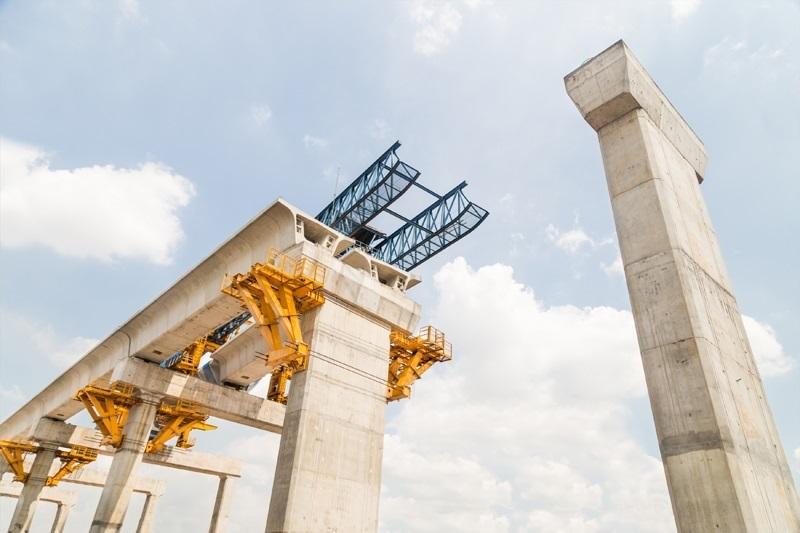 Fidex propone un «arbitraje exprés» para conflictos entre ingenierías y constructoras