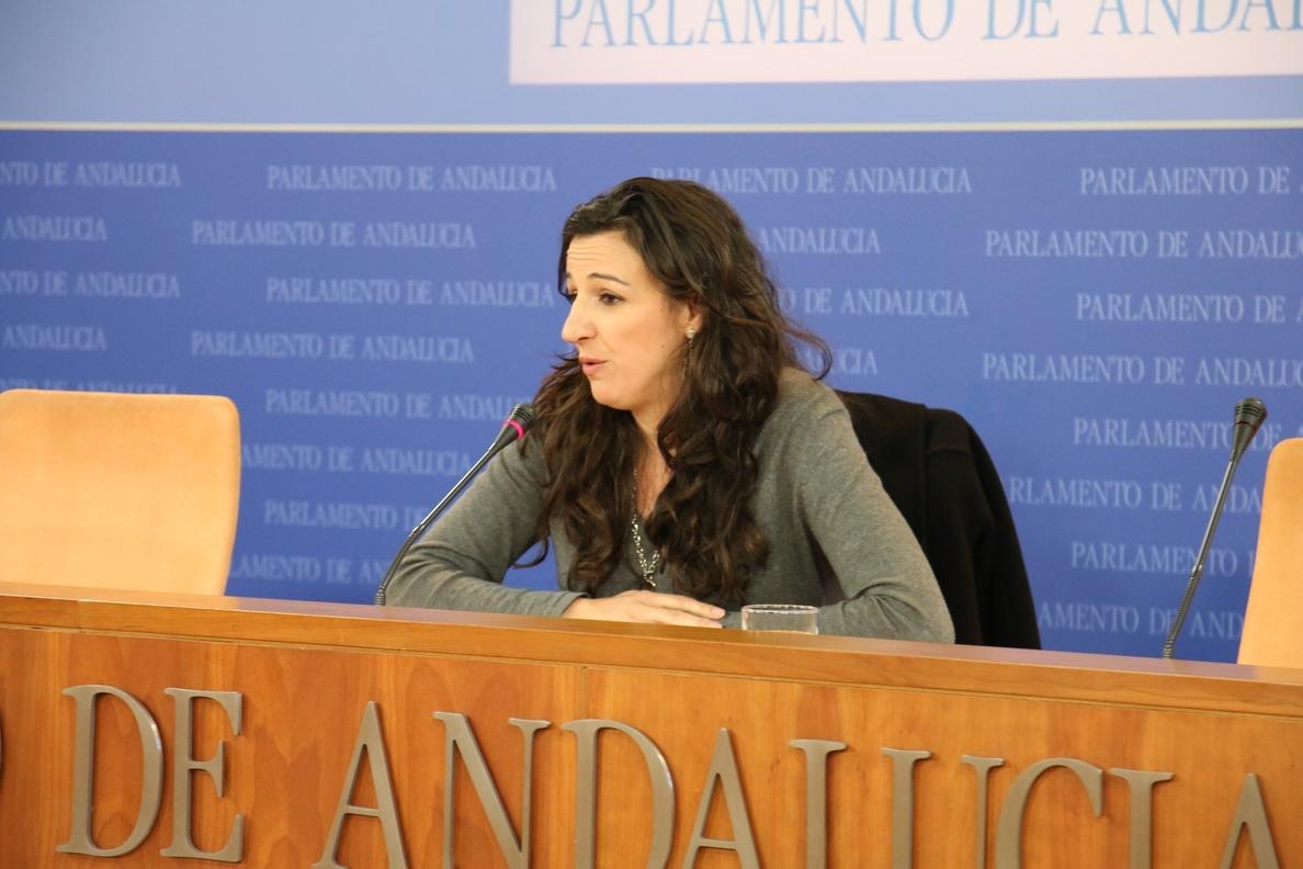 Podemos pide la dimisión de Montoro por «perseguir» a los empleados andaluces por la suspensión de las 35 horas