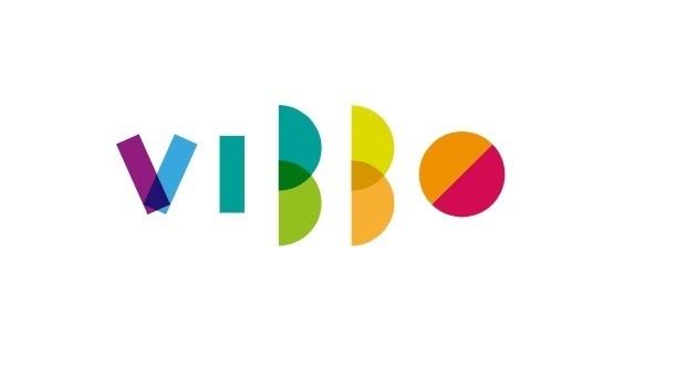 Vibbo retira 4.000 anuncios de reventa de entradas en los últimos dos meses