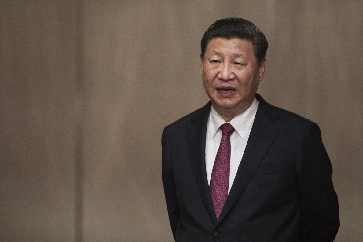 China se opone a las nuevas sanciones de EEUU contra Corea del Norte