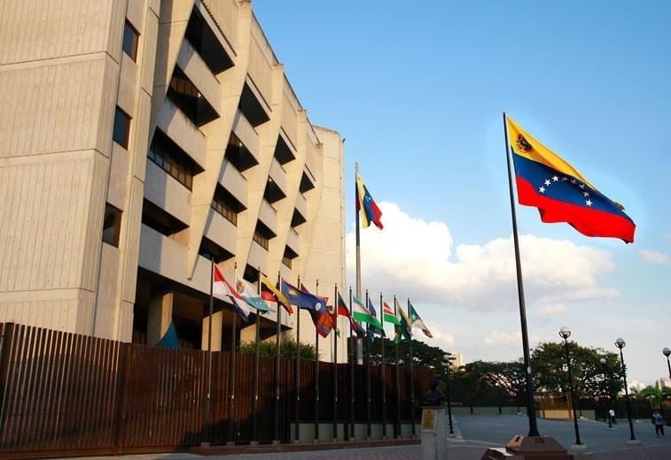 El TSJ de Venezuela condena a un alcalde opositor a 15 meses de cárcel por desacato