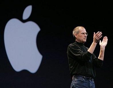 Steve Jobs acertó: 1.200 millones de iPhones vendidos desde su nacimiento en 2007